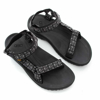 Picture of Teva Winsted 1017419 BMBLC