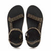 Picture of Teva Winsted 1017419 BDOLV