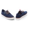 Picture of S.Oliver 5-13620-26 805 Navy