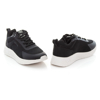 Picture of S.Oliver 5-13622-26 001 BLACK