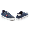 Picture of S.Oliver 5-14603-26 805 Navy