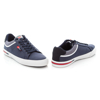 Picture of S.Oliver 5-13604-26 805 Navy