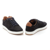 Picture of S.Oliver 5-13607-26 805 Navy