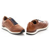 Picture of S.Oliver 5-13627-26 305 Cognac