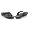 Picture of Clarks Step Beat Dune 26140268 Black
