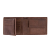 Picture of Camel Active 316-704-22 Salo Dark Brown