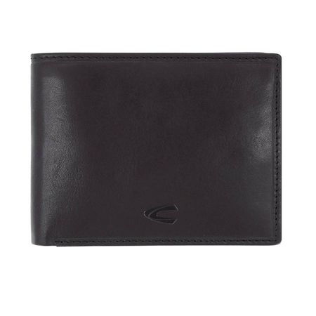 Picture of Camel Active 314-705-60 Como Black