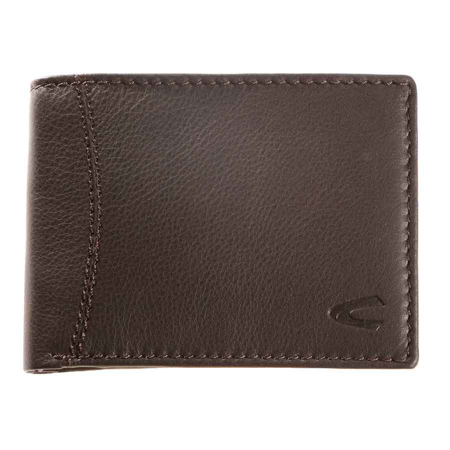 Picture of Camel Active 133-705-20 Cordoba Brown