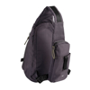 Picture of Camel Active 313-201-71
