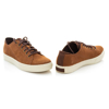 Picture of Timberland A41AQ