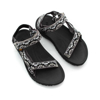 Picture of Teva Winsted 1017424 MBCM