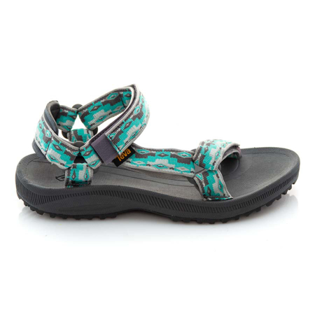 Picture of Teva Winsted 1017424 MWTR