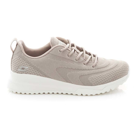 Picture of Skechers 117178 TPE