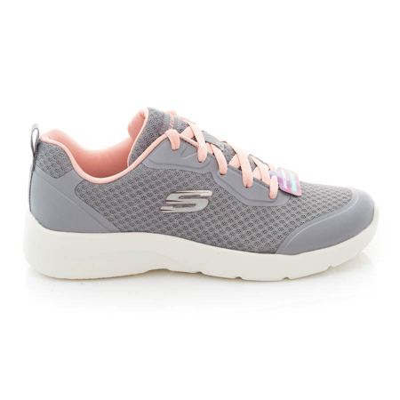 Picture of Skechers 149541 GYCL