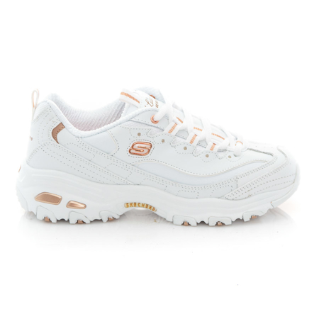 Picture of Skechers 11931 WTRG