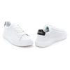 Picture of Calvin Klein YW0YW00066 YAF Bright White