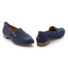 Picture of Ragazza 0400 Blue