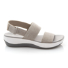 Picture of Clarks Arla Jacory 26125965 Sand