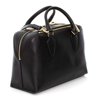 Picture of Love Moschino JC4110PP1CLJ000A
