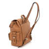 Picture of Love Moschino JC4019PP1CLB0201