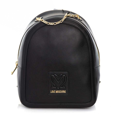 Picture of Love Moschino JC4115PP1CLK100A