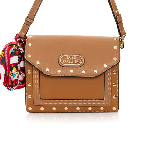 Picture of Love Moschino JC4043PP1CLE120A