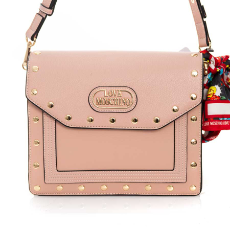 Picture of Love Moschino JC4043PP1CLE160A