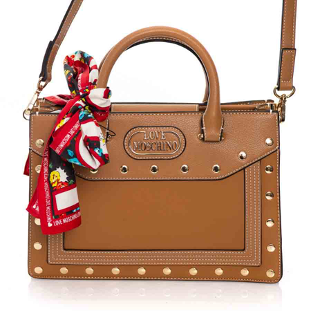 Picture of Love Moschino JC4044PP1CLE120A