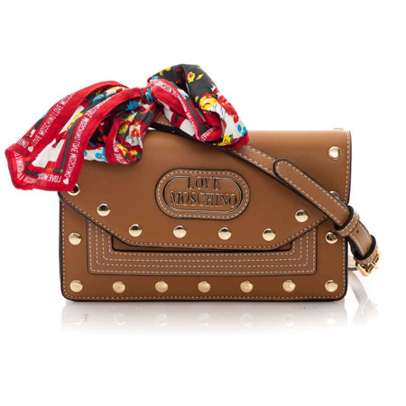 Picture of Love Moschino JC4048PP1CLE120A