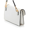 Picture of Love Moschino JC4048PP1CLE110A