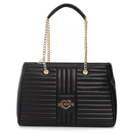 Picture of Love Moschino JC4070PP1CLA1000