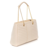 Picture of Love Moschino JC4070PP1CLA1110