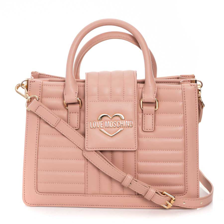 Picture of Love Moschino JC4065PP1CLA1600
