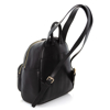 Picture of Love Moschino JC4071PP1CLA1000