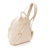 Picture of Love Moschino JC4071PP1CLA1110
