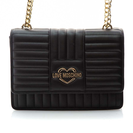Picture of Love Moschino JC4064PP1CLA1000