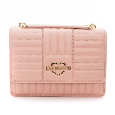 Picture of Love Moschino JC4064PP1CLA1600