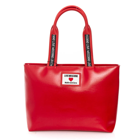 Picture of Love Moschino JC4030PP1CLC150A