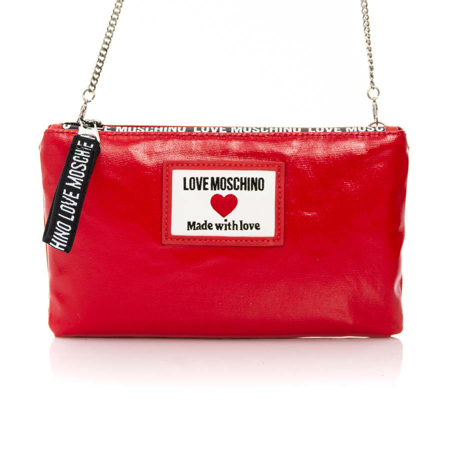 Picture of Love Moschino JC4037PP1CLC150A
