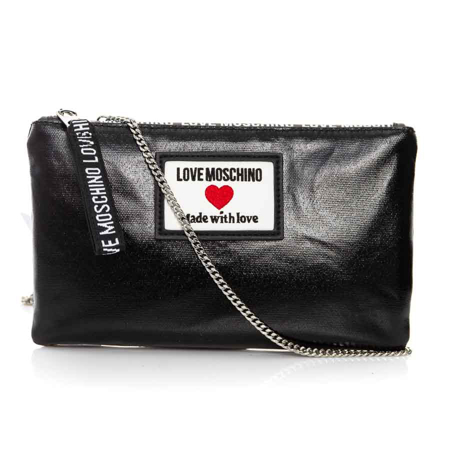 Picture of Love Moschino JC4037PP1CLC100A