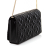Picture of Love Moschino JC4079PP1CLA2000