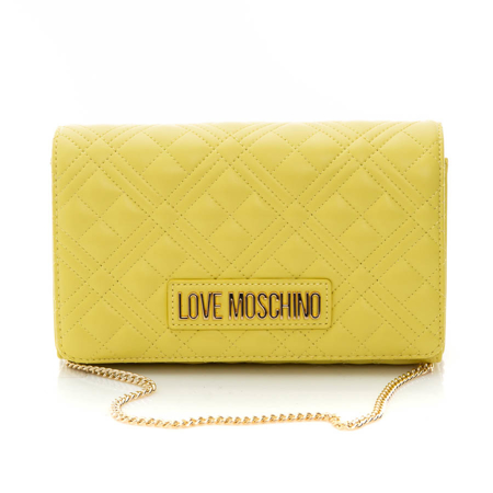 Picture of Love Moschino JC4079PP1CLA2400