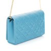 Picture of Love Moschino JC4079PP1CLA2700