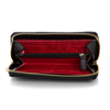 Picture of Love Moschino JC5609PP1CLA1000
