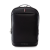 Picture of Tommy Hilfiger AM0AM07209 BDS BLACK