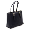 Picture of Tommy Hilfiger AW0AW09920 0GY BLUE/CORPORATE