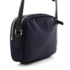 Picture of Tommy Hilfiger AW0AW10024 DW5 DESERT SKY
