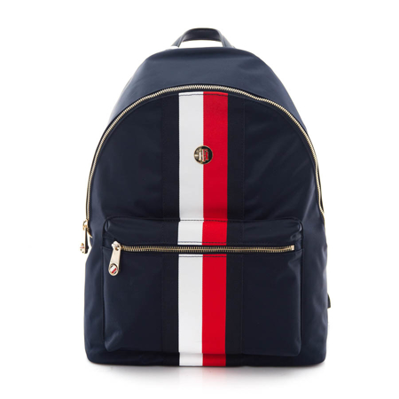 Picture of Tommy Hilfiger AW0AW10026 DW5 DESERT SKY