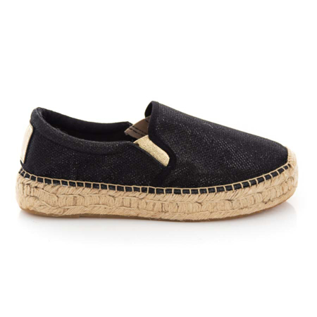 Picture of Replay LAWTON RF220026S 0003 BLACK