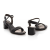 Picture of Tamaris 1-28273-36 001 BLACK